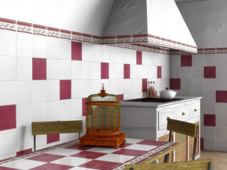 Ceramicacva s rak no t b talja - Precios de azulejos para cocina ...
